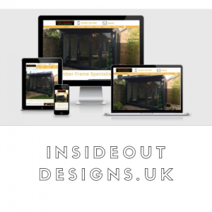 Jamudesign Portfolio Insideoutdesigns