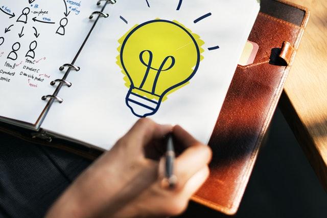 jamudesign-services-creative-ideas.jpeg